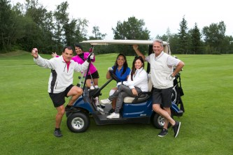 Golf-Tournament-Photography_KevinKarius_035
