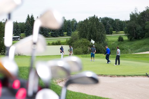 Golf-Tournament-Photography_KevinKarius_095