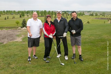 Golf-Tournament-Photography_Team7