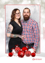Photo-Booth-Holiday-Santa_102