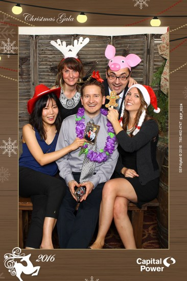 Photo-Booth-Holiday-Santa_225