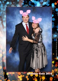 Photo-Booth-PPS_635
