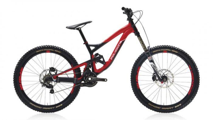 Jenis-jenis Sepeda Polygon Lengkap dengan Harganya [Sepeda