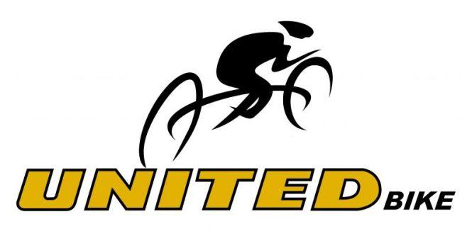 Logo Sepeda United