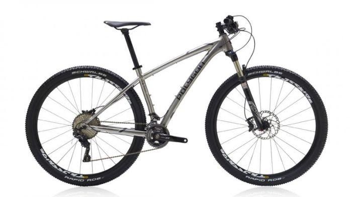 Sepeda Gunung Polygon Siskiu29 9