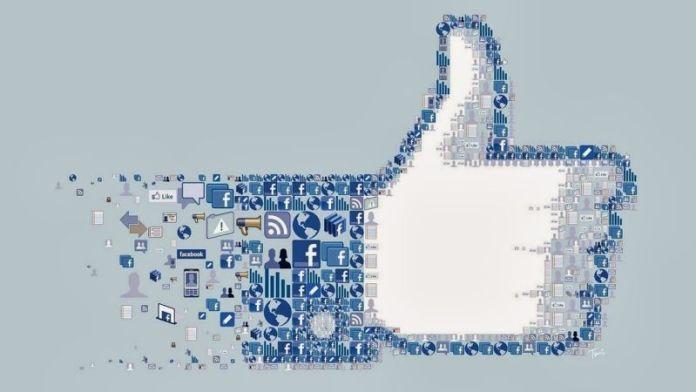 Cerita Lucu tentang Status Facebook