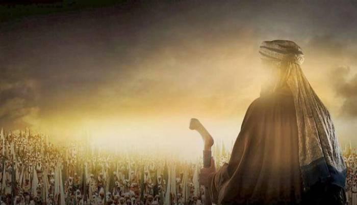 Pandangan Islam tentang Mata Kedutan
