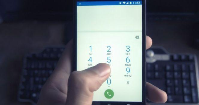 Cara Mengecek Nomor Indosat IM3