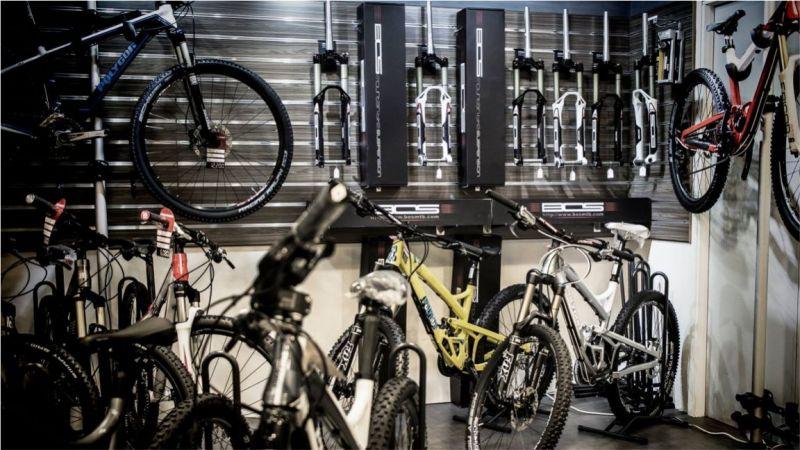 Jenis sepeda dan harganya