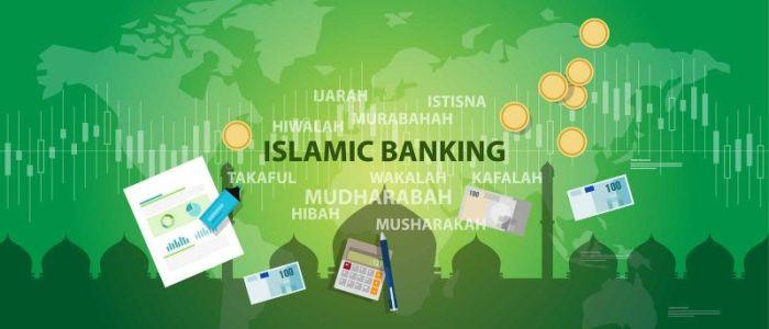 Manfaat Bank Syariah bagi Nasabah