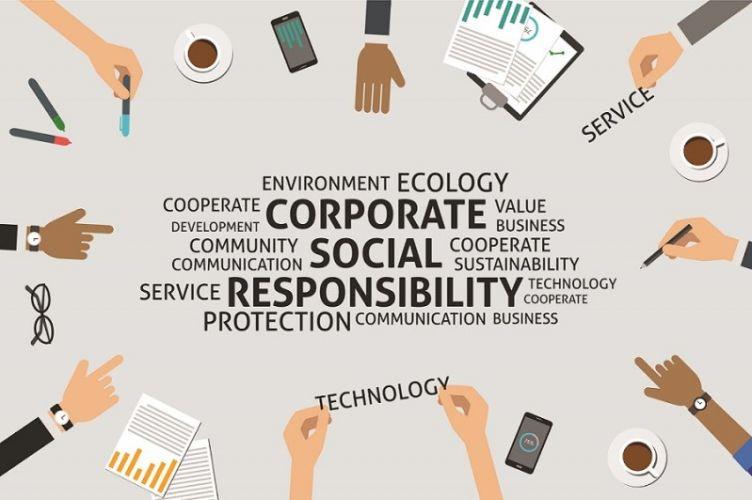 Pengertian CSR adalah Penting