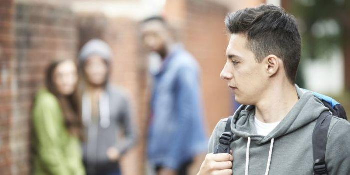 Tipe Bullying yang Paling Sering Terjadi