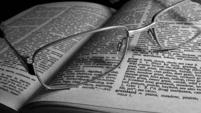 Pengertian Literasi