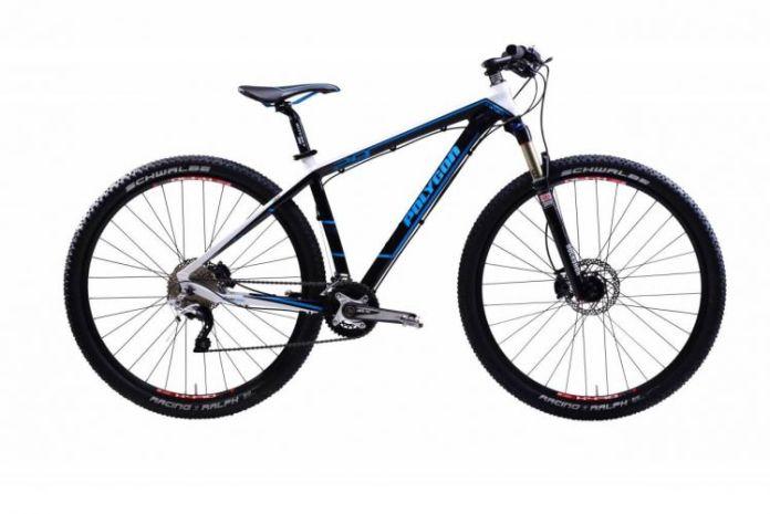Harga Sepeda Gunung Polygon