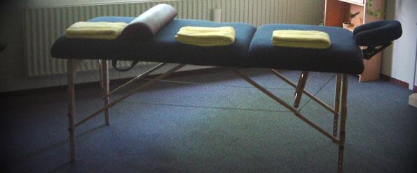 Bovenstaande_massagetafel_wordt_meegenomen_bij_massage_aan_huis_Utrecht.