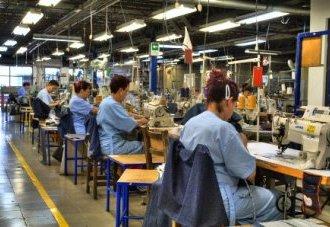 SEPLA signe déclaration de soutien à la lutte des travailleurs et travailleuses dans les maquilas à Ciudad Juarez