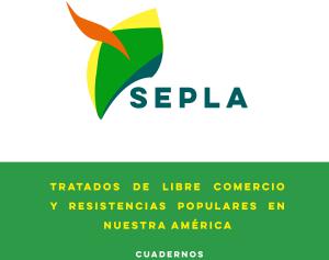 Cuadernos de SEPLA
