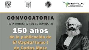 Capítulo México em Português