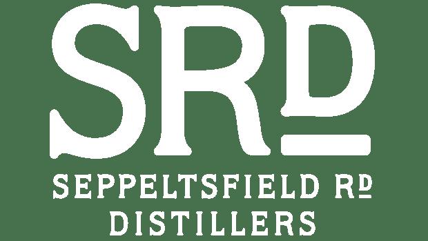SRD Seppeltsfield Road Distillers Barossa Australia
