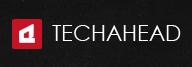 TechAhead Corp