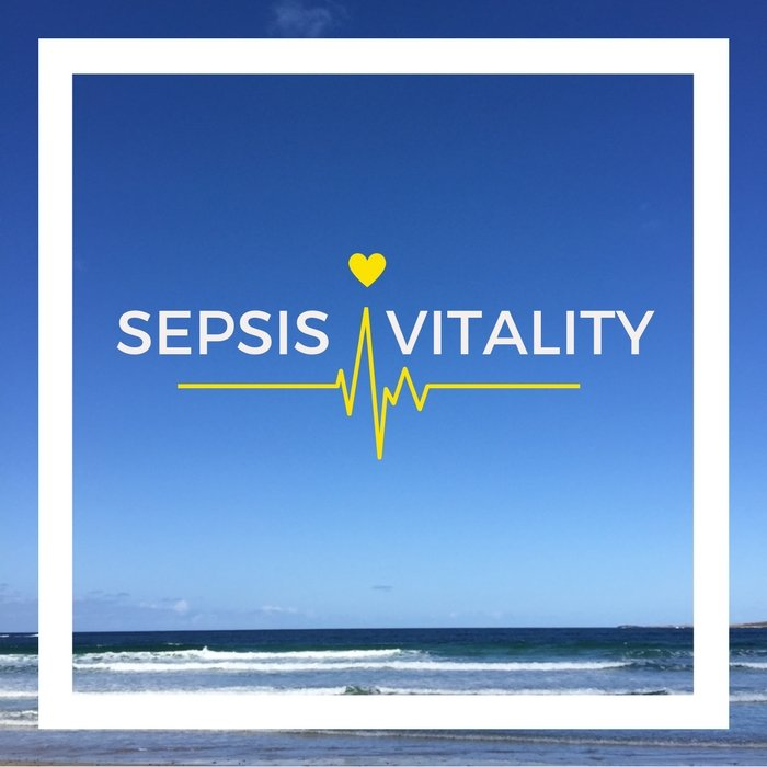 Home | Sepsis, Post Sepsis Syndrome AND Sepsis Recovery