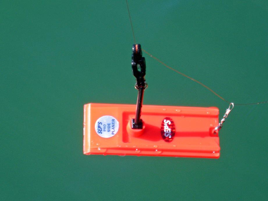 Ultra Light Fishing Rod