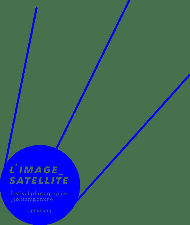 sept-off_2021_satellite-titre_BLEU-FONCE