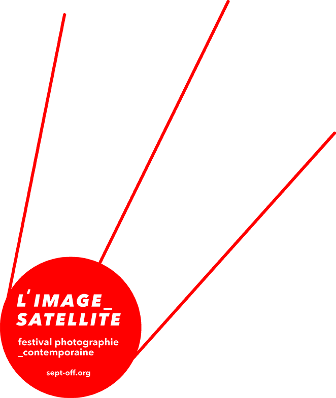 sept-off_2021_satellite-titre_ROUGE