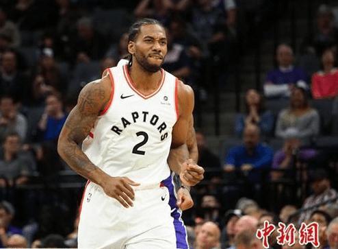 猛龙成北境之王 2019总决赛如何影响NBA格局?
