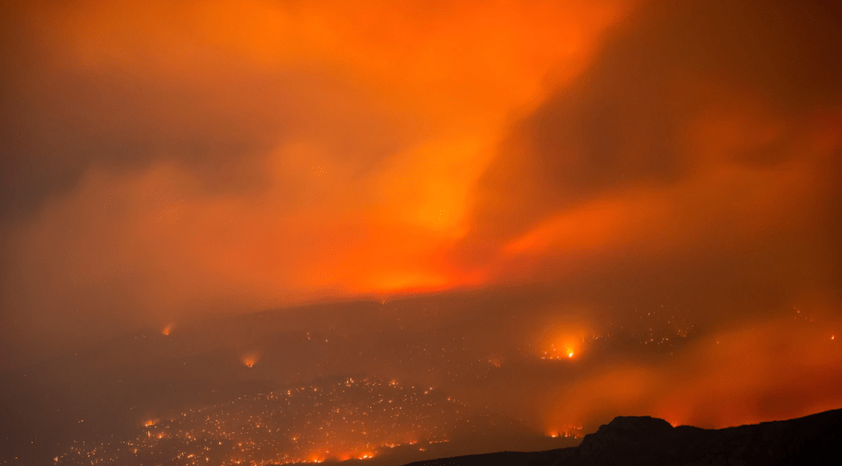 http://www.rcinet.ca/zh/wp-content/uploads/sites/6/2019/05/bc-forest-fire1.png