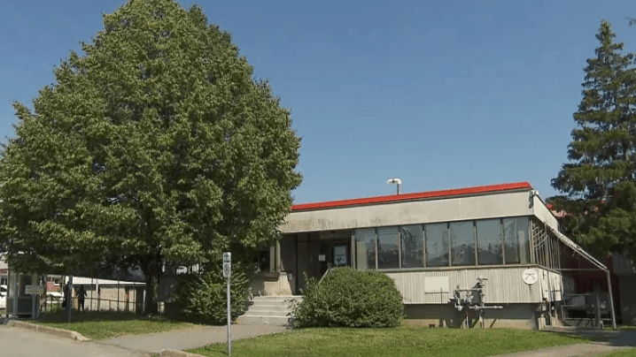 Laval一康复中心涉嫌虐待患者