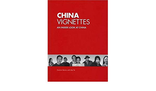 Image result for China Vignettes – An Inside Look At China