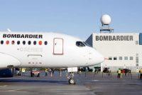 bombardier-696x464