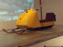 bombardier-autoneige-7ebb5-b4935