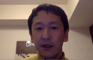 日本吹哨人:日本防疫态度输给中国