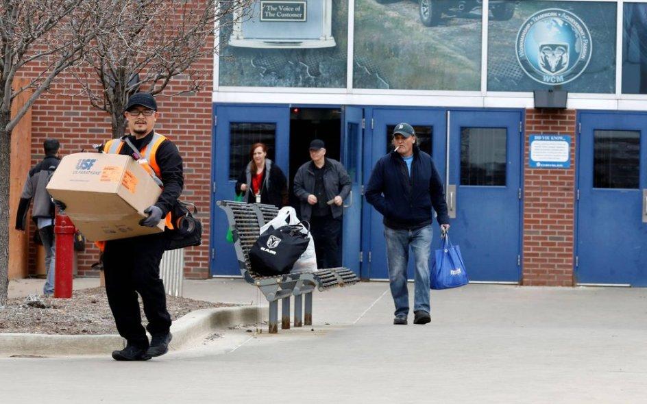 """Résultat de recherche d'images pour """"Ottawa a envoyé des masques en Chine"""""""