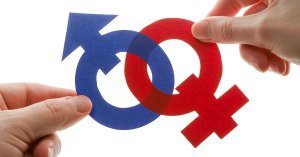 How Gender Affects Health - Discover Health - Rush University ...