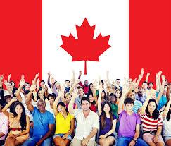 """加拿大获国际人才青睐,与美国""""助攻""""不无关系"""