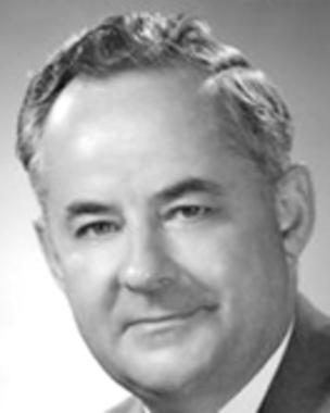 Arthur  Menzies