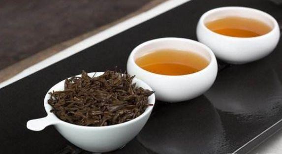祝贺首届海丝茶文化论坛举行