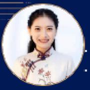 """杭州师范大学2020 年""""汉语桥""""线上团组交流项目报名啦!"""