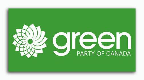 左右摇摆 一地鸡毛——起底加拿大联邦政党绿党
