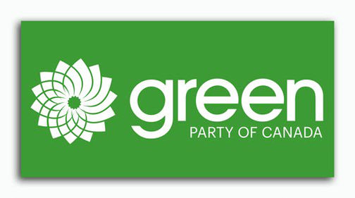 green-party-of-canada-logo-in-green-2