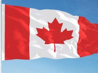 节日中思量国家的身份与地位 ——2020年加拿大国庆社论