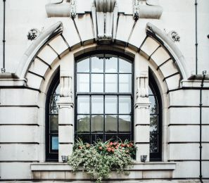 town-hall-hotel-wedding-london-0004