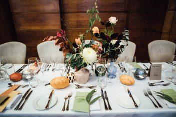 town-hall-hotel-wedding-london-0018
