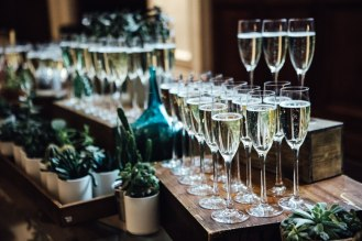 town-hall-hotel-wedding-london-0059