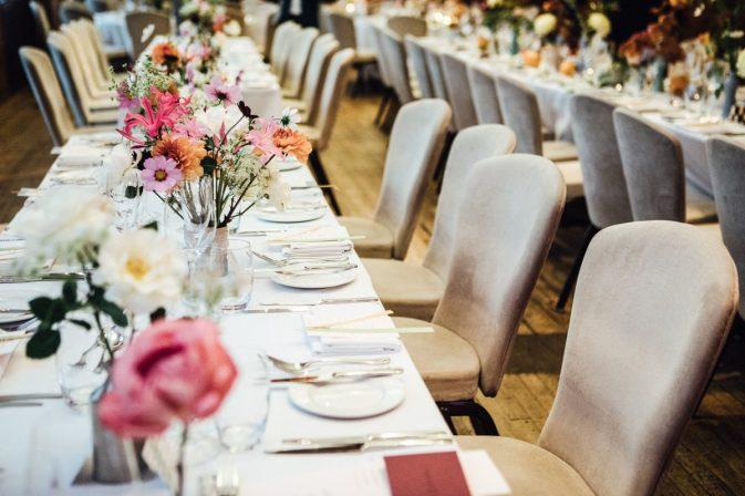 town-hall-hotel-wedding-london-0075