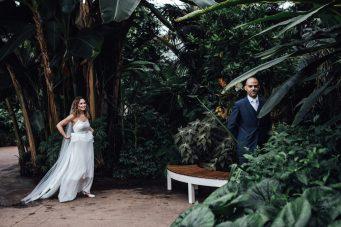 rachel-ayman-rhs-wisley-wedding-septemberpictures-0028