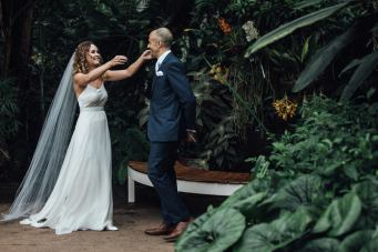 rachel-ayman-rhs-wisley-wedding-septemberpictures-0030